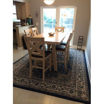 Andover Mills Fuller Area Rug Reviews Wayfair With Images