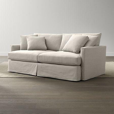 Loungeslip83sofadoveshs15 1x1 Sofas Pinterest Lounge Chairs