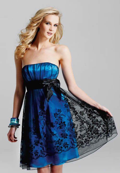 Japanese Inspired Wedding Dress Short | ... Prom Dresses 2011 Prom Night Styles Purple Prom Dresses Prom Dresses