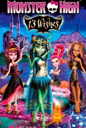 Monster High: 13 Wishes (2013) BRRip 720p Dual Audio [English-Hindi] Movie Free Download  http://alldownloads4u.com/monster-high-13-wishes-2013-brrip-720p-dual-audio-english-hindi-movie-free-download/