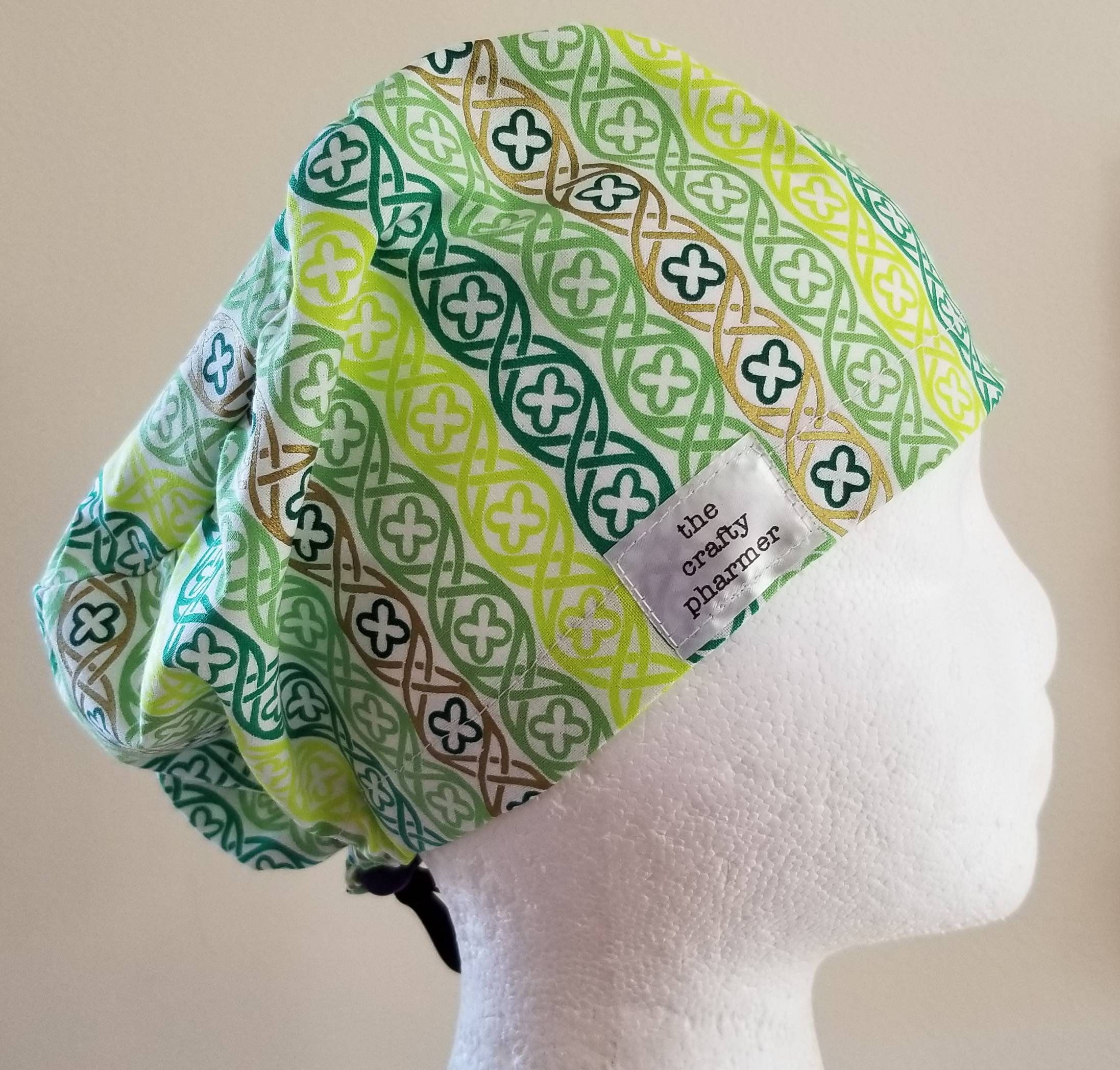 a8543f567f5ba Excited to share the latest addition to my  etsy shop  Celtic Irish Ireland  Green