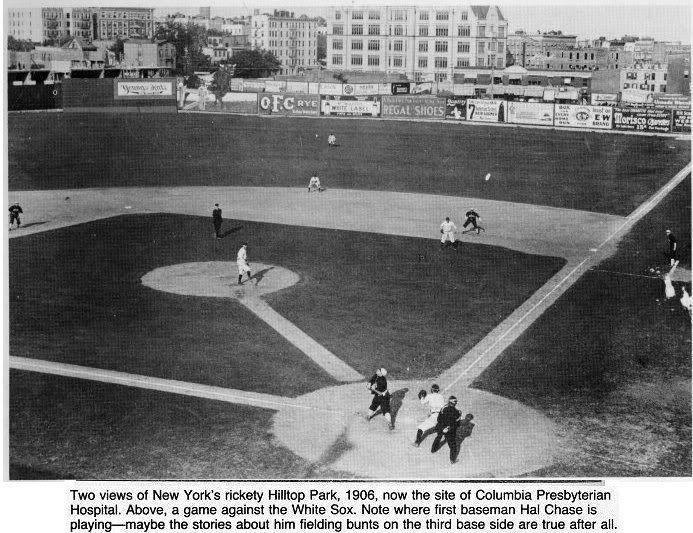 Historical Archival Photographs Page 4 Baseball Park Baseball Stadium Baseball History
