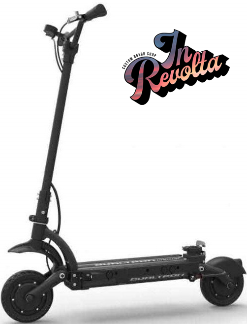 Epingle Sur Electric Scooter