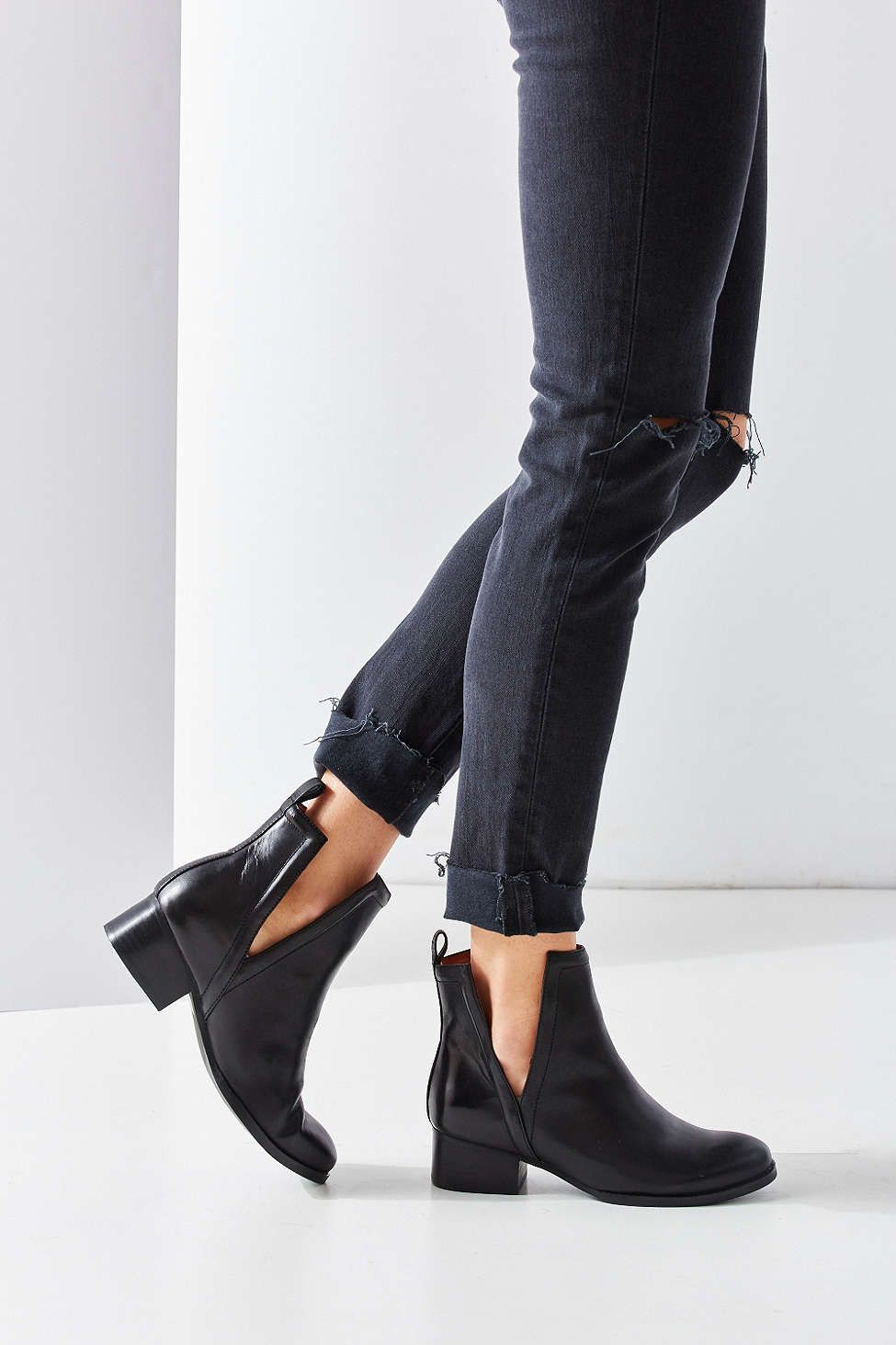 1000  images about Boots on Pinterest | Dolce vita Suede ankle