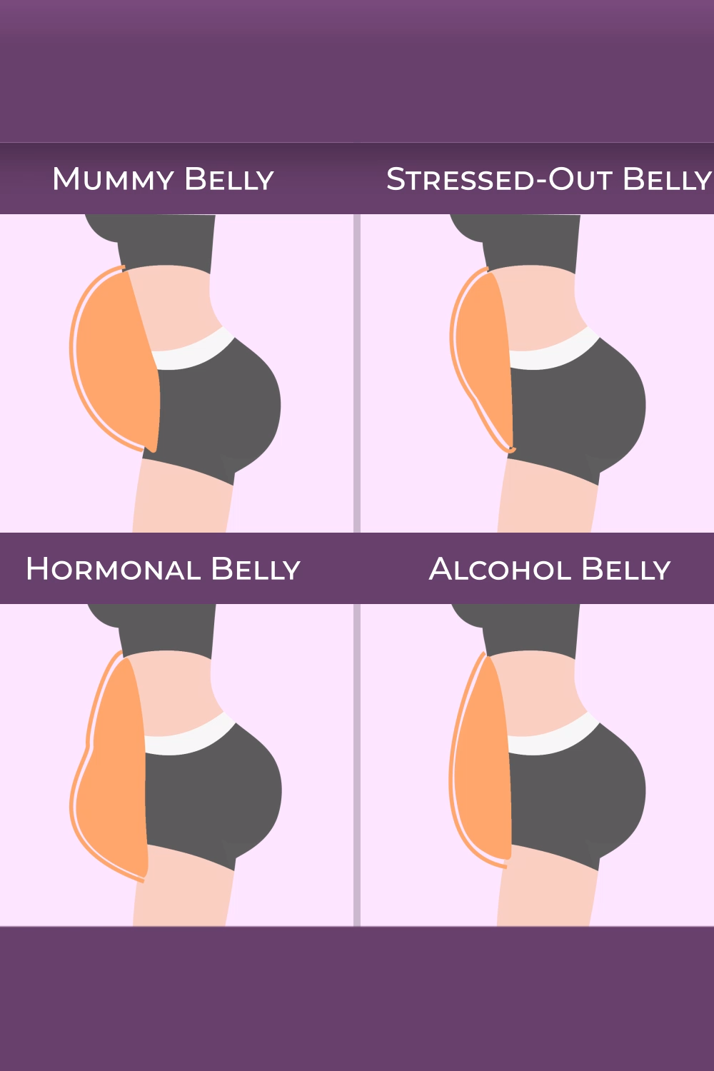 Photo of Yoga-Go: Weight Loss Workouts 🧘♀