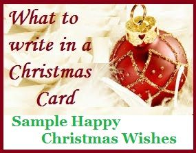 Christmas Thank You Messages Merry Christmas Wishes And Greetings Merry Christmas Wishes Christmas Wishes Happy Christmas Wishes