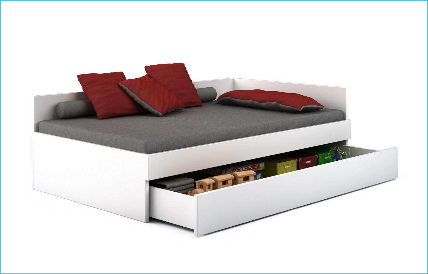 Bett100x200 Home Decor Bed Furniture