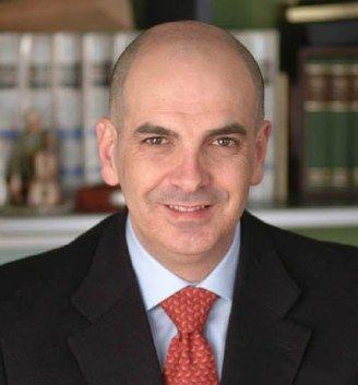 Nomine IZS interrogazione di Tancredi al Ministro della Salute