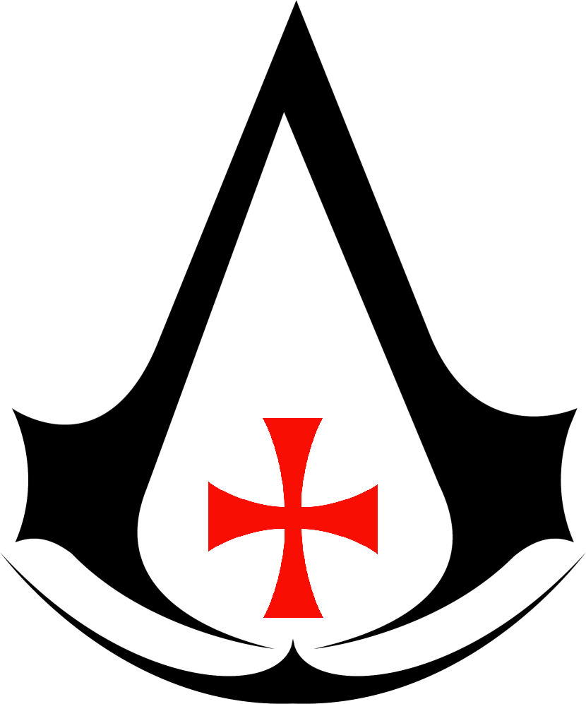 Templar Brotherhood Bio S By Warhammerdude Deviantart Com Igrovye Arty