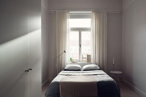 explora decoracion dormitorios la cama y mucho ms