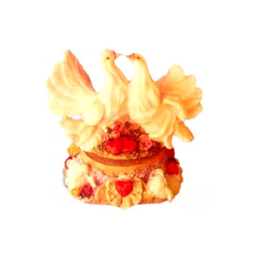 Feng Shui Love Birds Symbol Of Love Love Birds Are Symbol Of Long