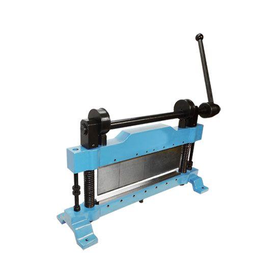 Portable 14 Metal Bending Tools Steel Storage Rack Portable