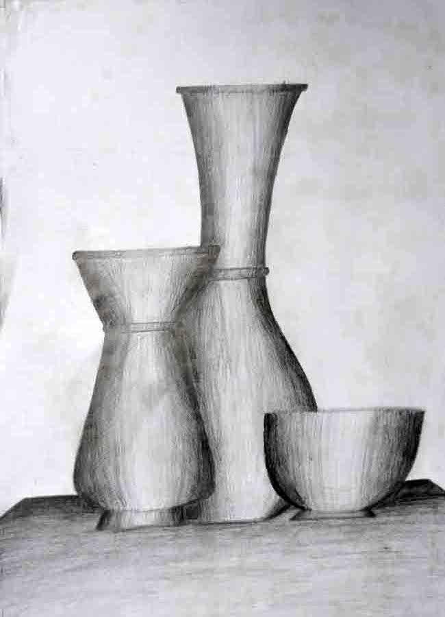 Karakalem Manzara çizimleri Googleda Ara Charcoal Drawing 2019