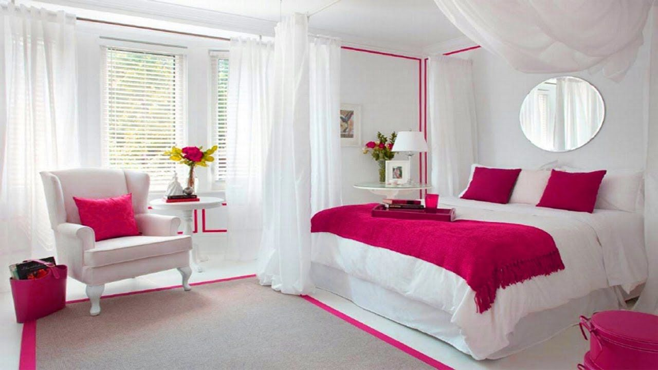 Bedroom ideas for couples romantic bedrooms design for couples