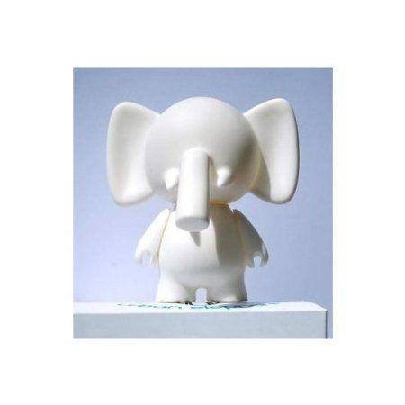 Amazon trunks diy do it yourself urban elephant designer white amazon trunks diy do it yourself urban elephant designer white blank solutioingenieria Gallery