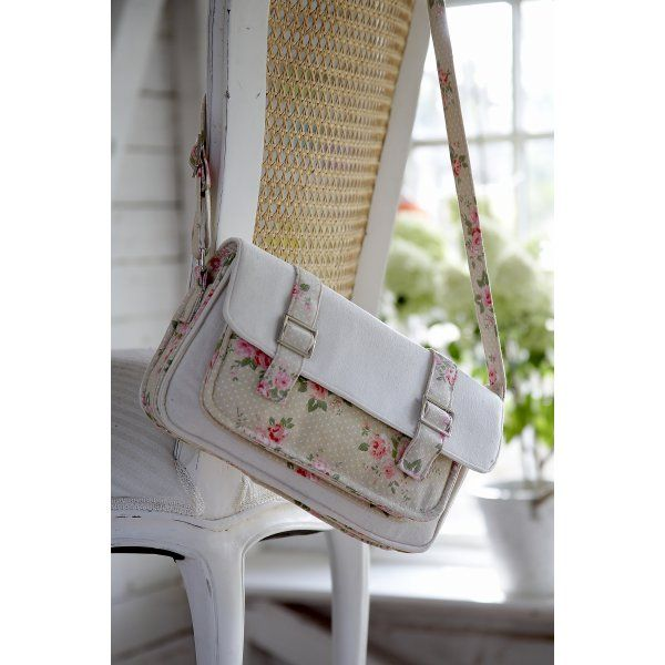 Debbie Shore Sew Inspired Issue 1 | Cute BaGS | Pinterest