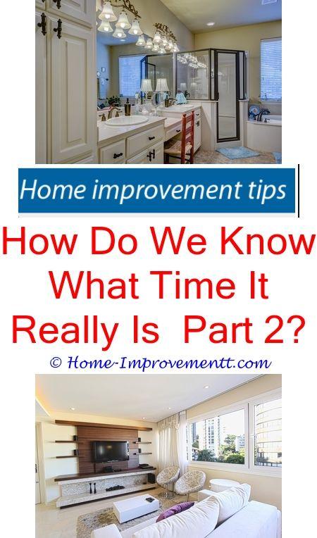attic remodel home diy blog uk diy house ideas diy home electrical