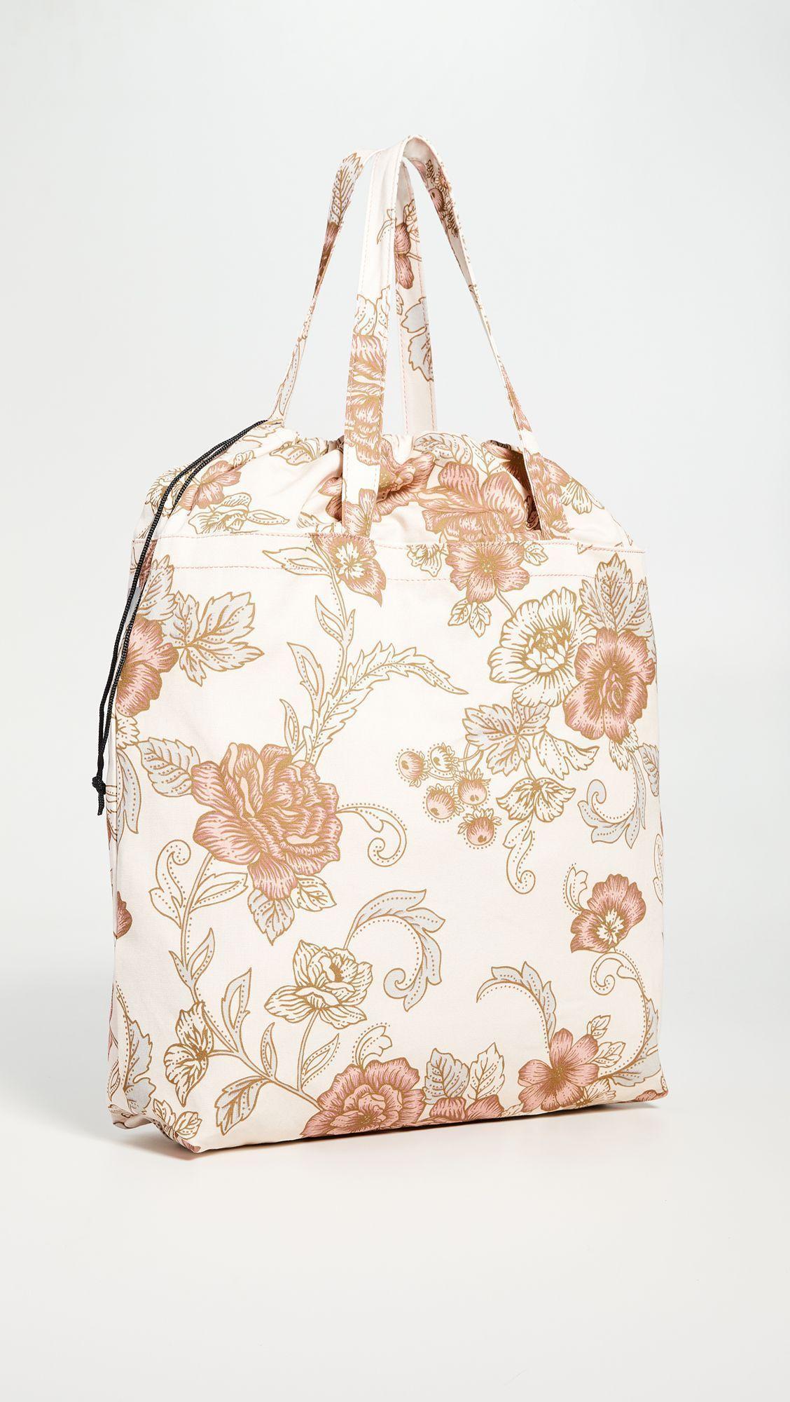 See By Chloe Tote Bag See by Chloe See By Chloe Tote Bag  See By Chloe Tote Bag See by Chloe See By Chloe Tote Bag  See By Chloe Tote Bag See by Chloe See By Chloe Tote B...