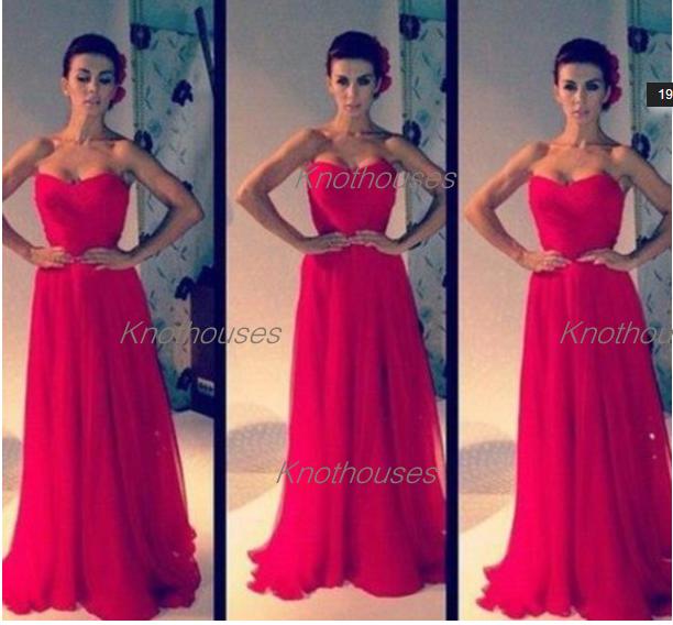 Imágenes de Formal Dresses For Sale Online Philippines