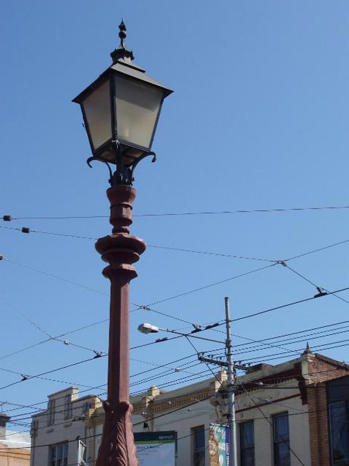 Http Www Picture Newsletter Com Streetlights Street Light Cvd9 Jpg Street Light Street Lamp Lamp