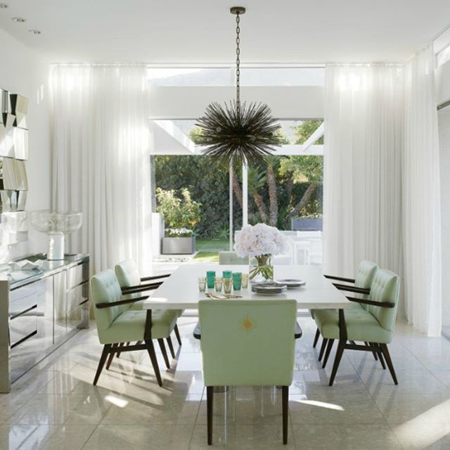 Dream Dining Room Dream Dining Room Inspirations For You  Get Relaxed In One Of