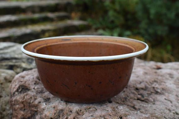 Your place to buy and sell all things handmade Stig lindberg Ceramic dishes Vintage ceramic
