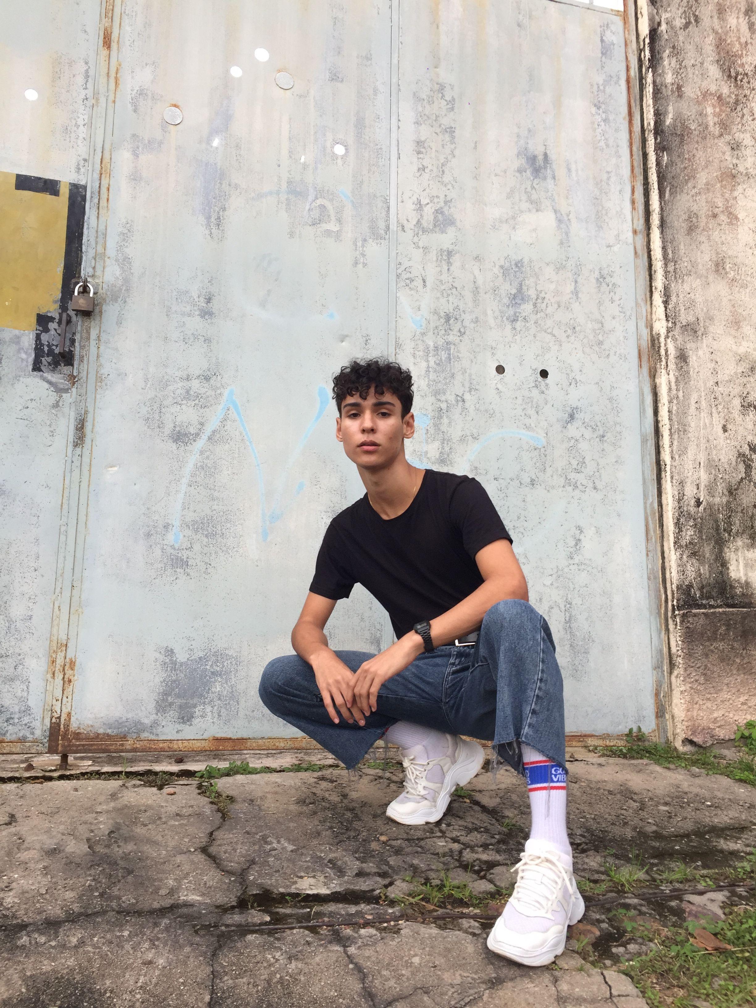Filipe Melo (filipmello) • Fotos e vídeos do Instagram