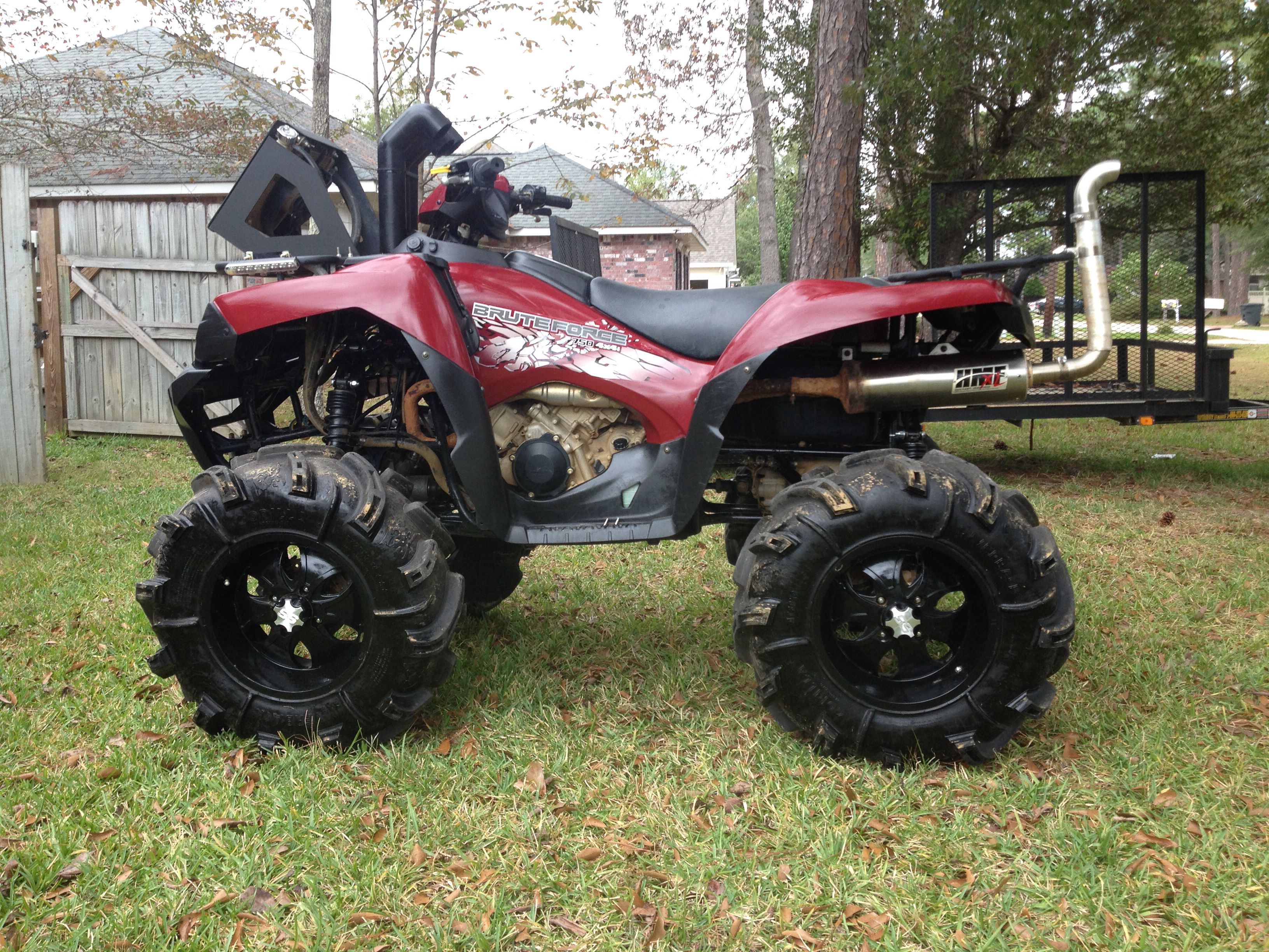 about made and atv is took img to small honda fourwheeler own for shared get steemit months cost hammer our memories best it a four was brother my the which many sale paths me smith running with wheelers