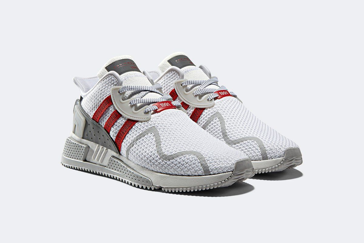 Http: / / / Adidas EQT Cushion ADV exclusivo