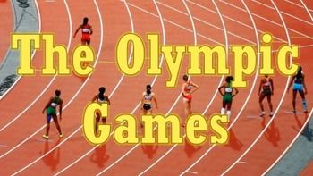 This slideshow gives students a brief introduction to Olympic games covering topics such as Ancient Greek Olympics, the creation of the modern Olympics, the opening ceremony, the events and the symbols of the games.