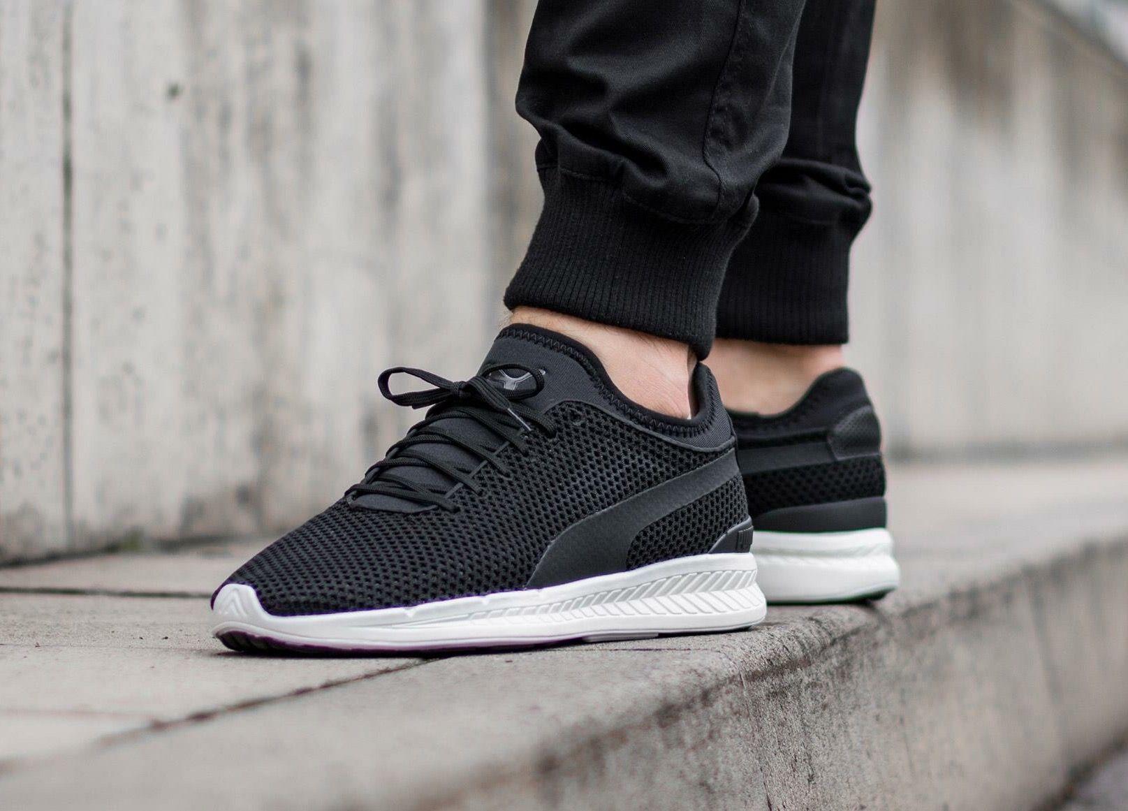 puma hommes chaussures 2018