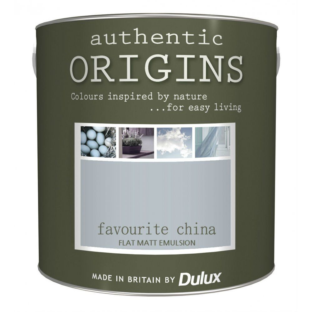 Dulux Favourite China Google Search Dulux Dulux Feature Wall The Originals