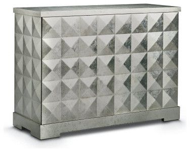 Diamond Chest   Dressers Chests And Bedroom Armoires   Kohler Interiors