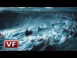 Percy Jackson La Mer Des Monstres Film Complet Vf