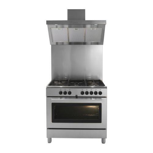 Us Furniture And Home Furnishings Kitchen Kitchen