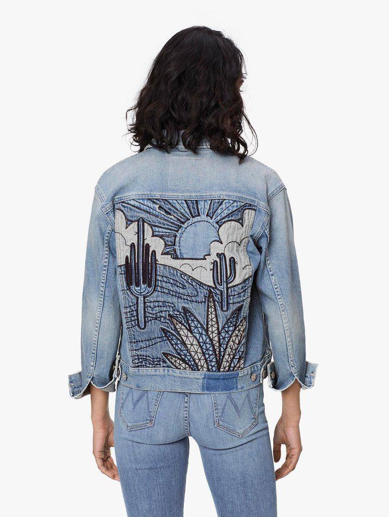 Jackets & Vests | Women's Jackets & Vests