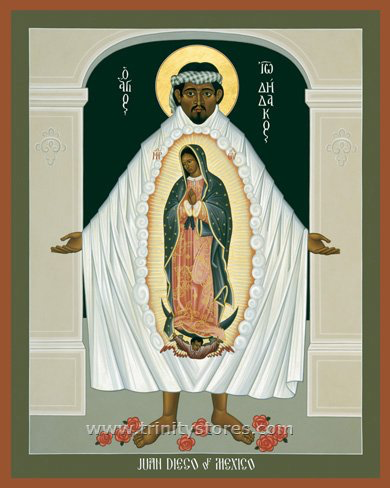 Pin On Our Lady Of Guadalupe Day Of Our Lady Dec 12