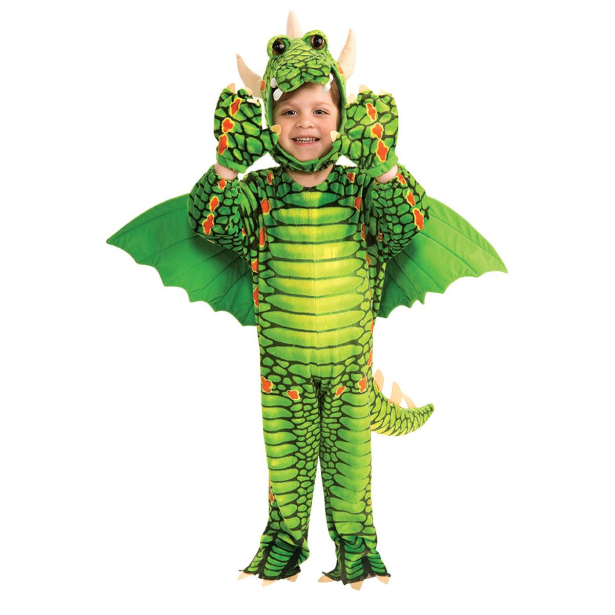 halloween costumes silly safari tyrannosaurus rex dinosaur dragon toddler - Dragon Toddler Halloween Costume