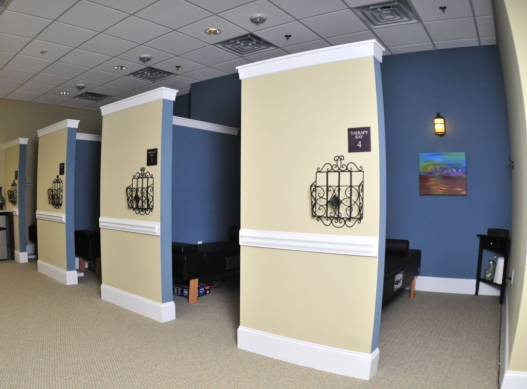 Chiro Office Idea Chiropractic Pinterest
