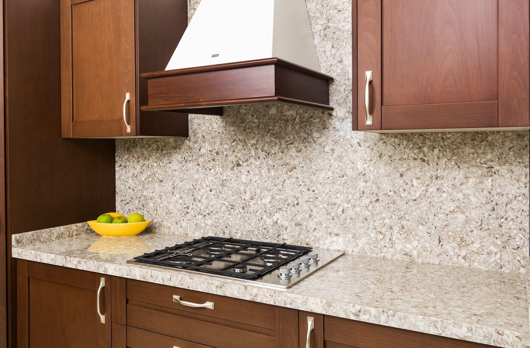 Chakra Beige Quartz Quartz Countertops Countertops Kitchen And