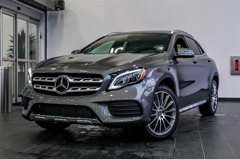 New 2019 Mercedes Benz E Class Amg E 63 S Sedan Sedan For Sale Check Website For Latest Pricing And Availability Find Out Mo Benz E Class Benz E Mercedes Benz