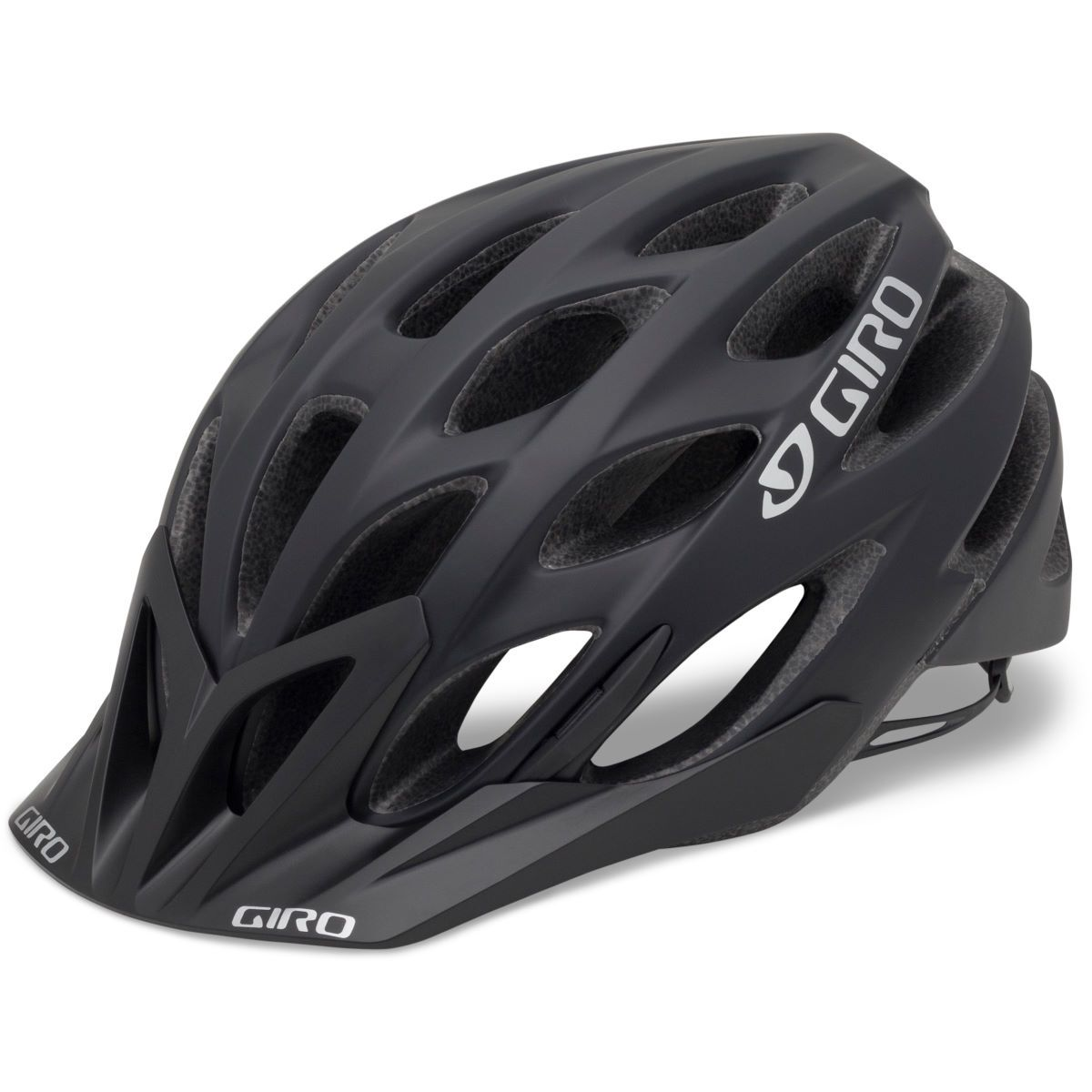Giro Phase Helmet Mtb Helmets Mountain Bike Helmets Mountain