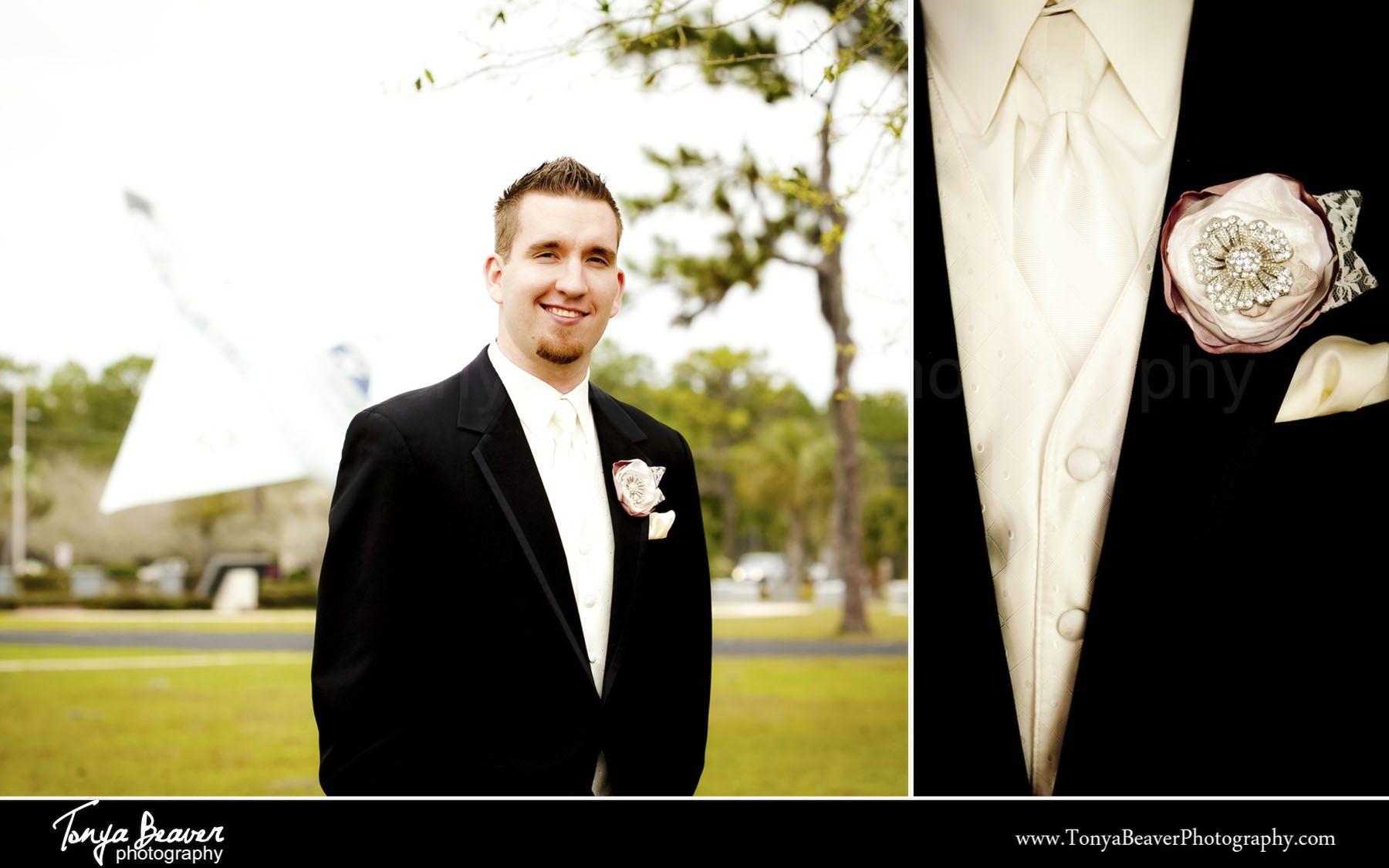 Jacksonville beach weddings  Vintage Wedding Jacksonville FL blognyabeaverphotography