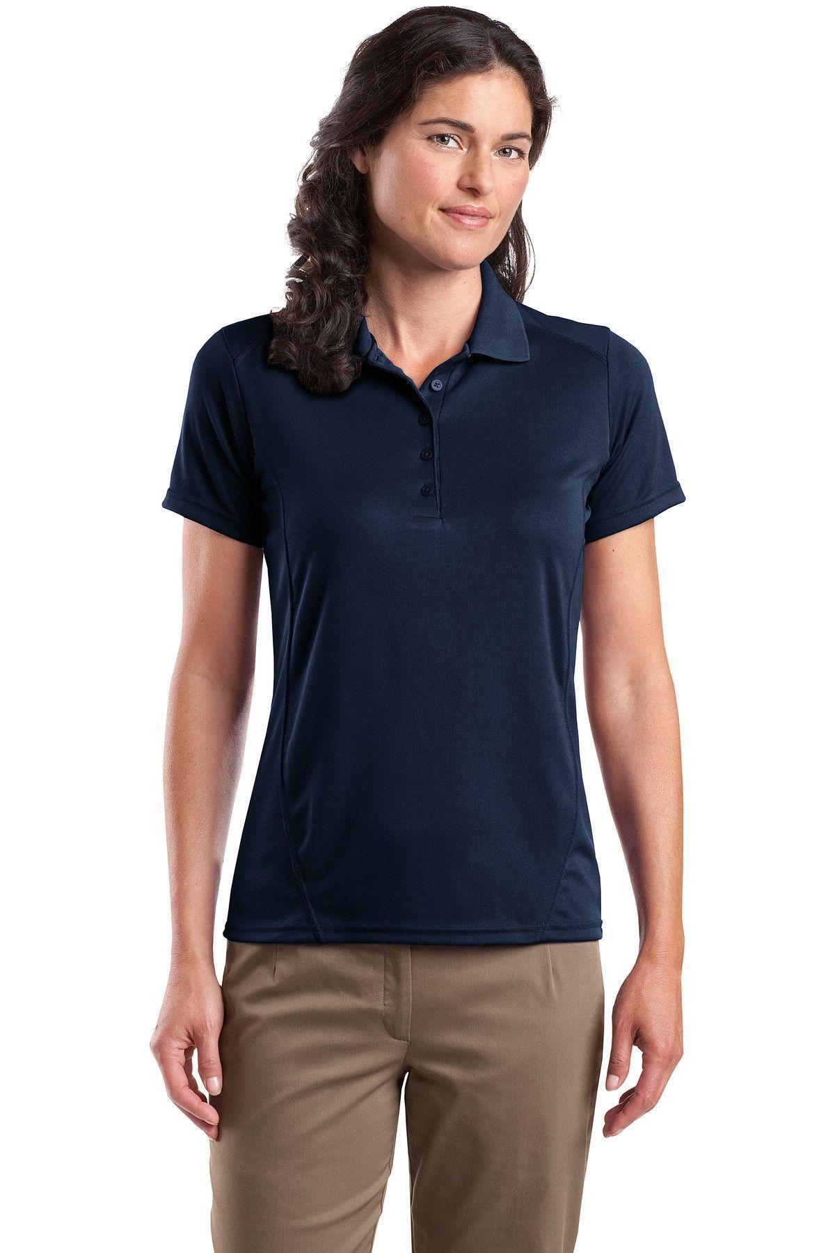 Ladies Polo Shirts Online 3b1806a115bf