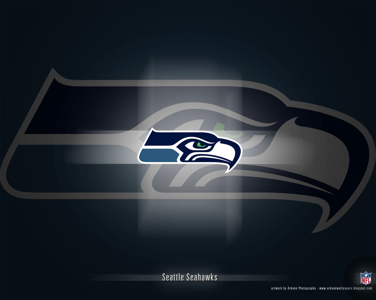 seahawks images Arkane NFL Wallpapers Seattle Seahawks