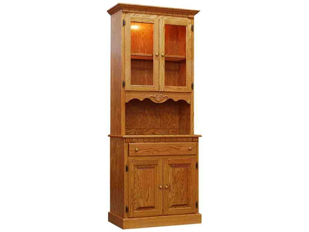 Small China Cabinets And Hutches Small China Cabinet China Cabinets And Hutches China Cabinet