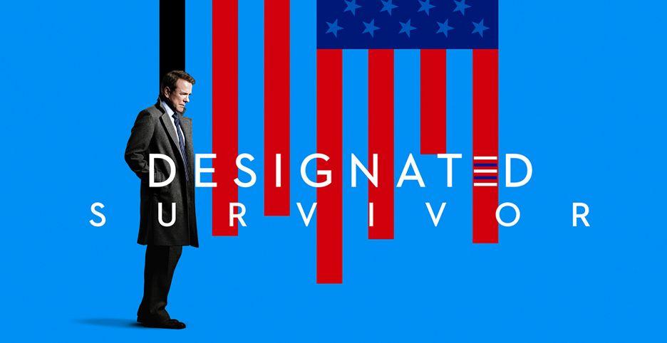 Designated survivor season 1 episode 9 the blueprint http designated survivor season 1 episode 9 the blueprint http malvernweather Choice Image