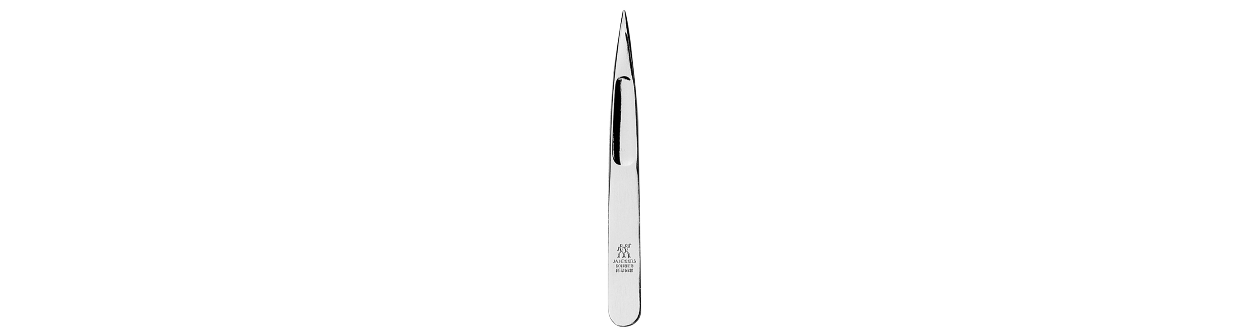 Zwilling J.a. Henckels Pour Homme Point Tweezer