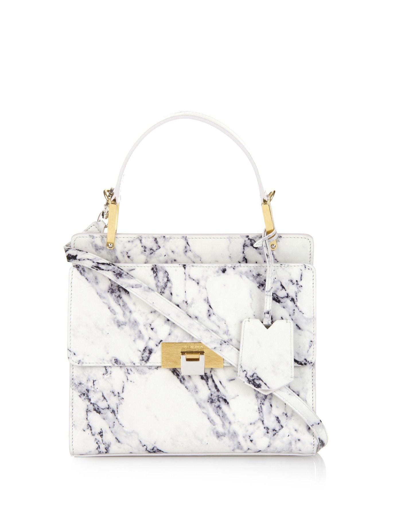 Www Imdb Me Jessicasirls Fashion Style Handbag Purse Marble Le Dix Cartable S Cross Body Bag Balenciaga Matchesfashion Com Us