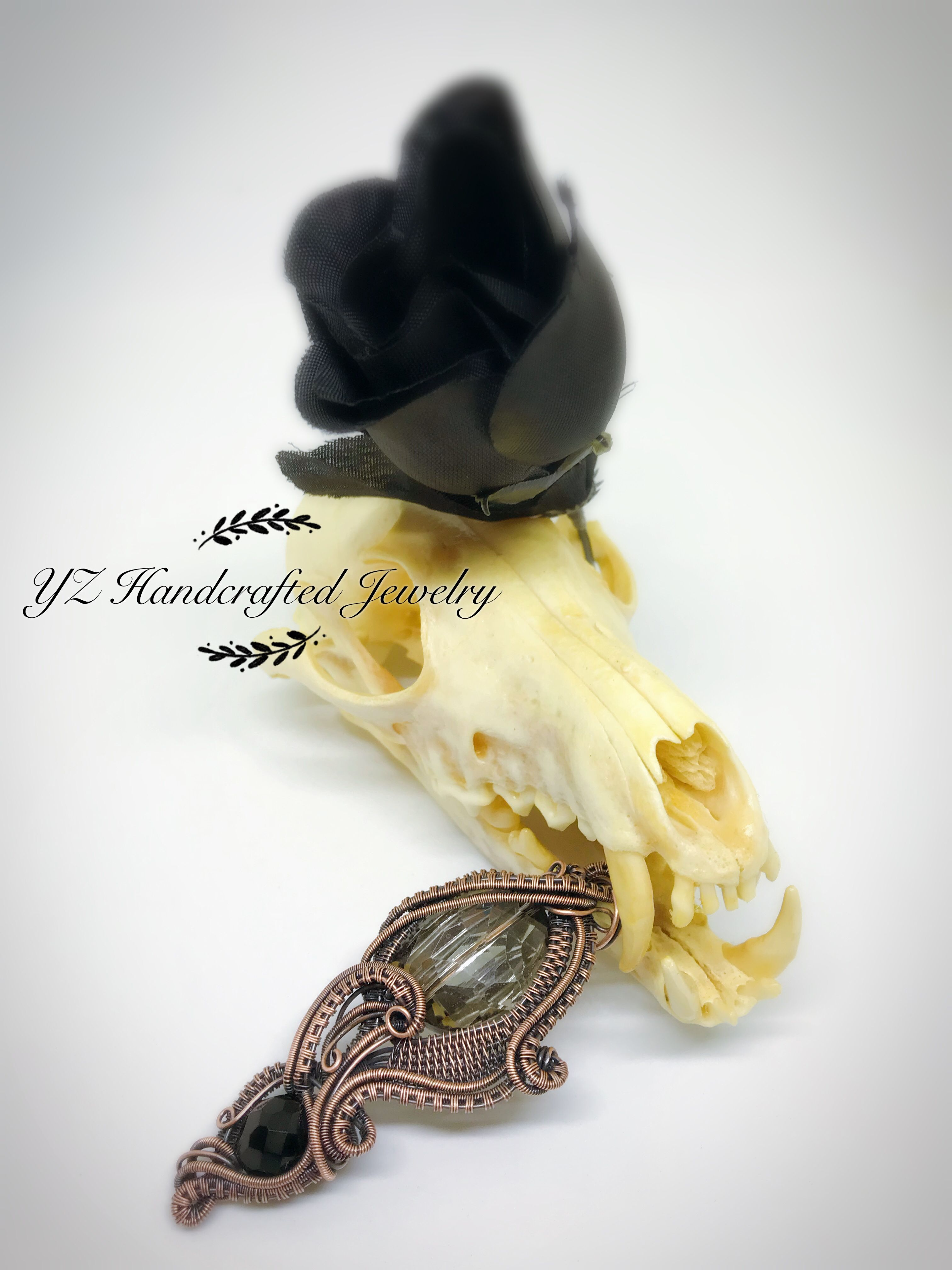 Pin by NIKKI YZ on Nikki Z Jewelry | Pinterest | Wire wrapping